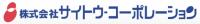 スクリーンショット 2021-06-25 9.58.08